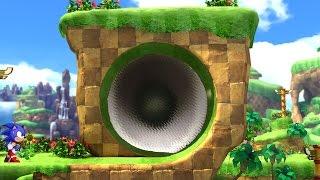 Green Hill Zone - (Dubstep Remix) Dubstep Hitz