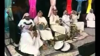 خشابة البصرة    محمد سالم  سألوني الناس  جلسة العراقية 9 8 2013
