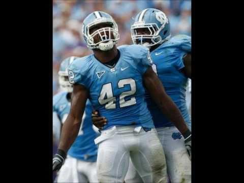 St.Louis Rams 2011 NFL Draft Picks