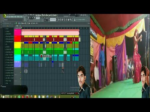 teri-aakhya-ka-yo-kajal-new-mixing