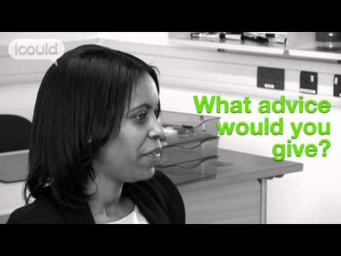 Career Advice on becoming a Programme Director by Julie H (Full Version)