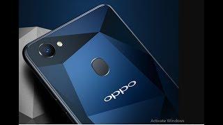 Best Oppo Phones to Buy in 2018!-Top 5