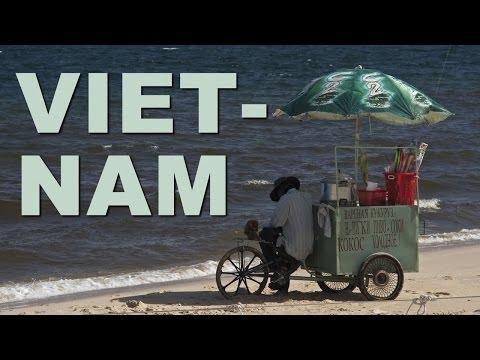 vietnam---timeless-charm