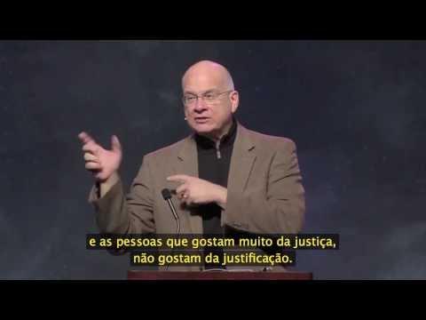 Justiça Generosa - Tim Keller