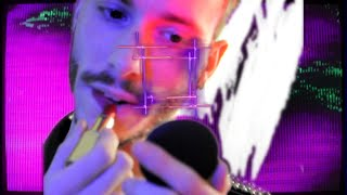 Electrosexual - Darkroom