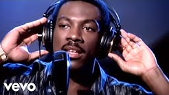 Eddie Murphy - Party All the Time (Official Video)