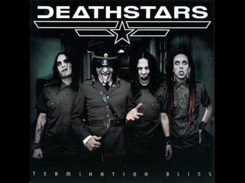 Deathstars - No light to shun