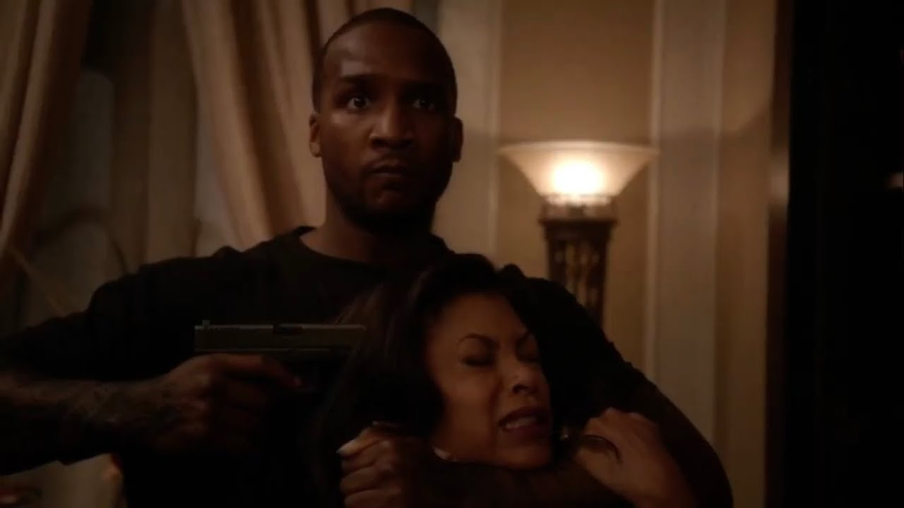 Download Cookie Gets Hijacked By Reg While Lucious Admits He's Lola's Father | Season 1 Ep. 10 | EMPIRE