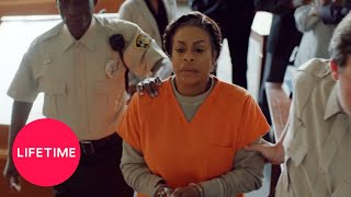 Robin Roberts Presents Stolen By My Mother: The Kamiyah Mobley Story | Tonight 8/7c | Lifetime