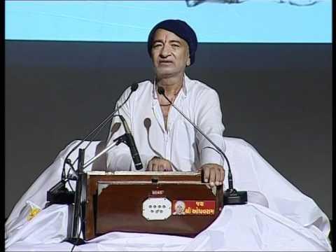Odhav Aakhayan_04.mov