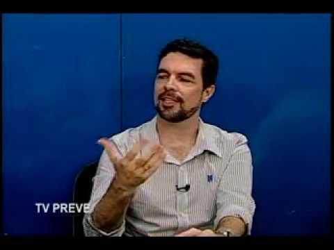 Assista: Entrevista no Prevê Saúde