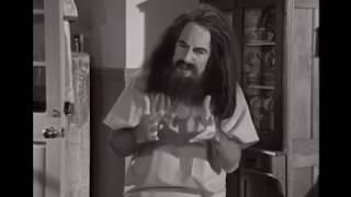Manson - The Ben Stiller Show (1992)