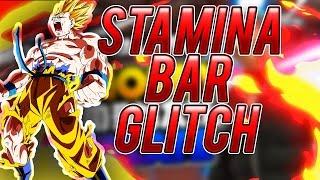NBA 2K17 - STAMINA BAR GLITCH 100% IT WORKS!!!!!