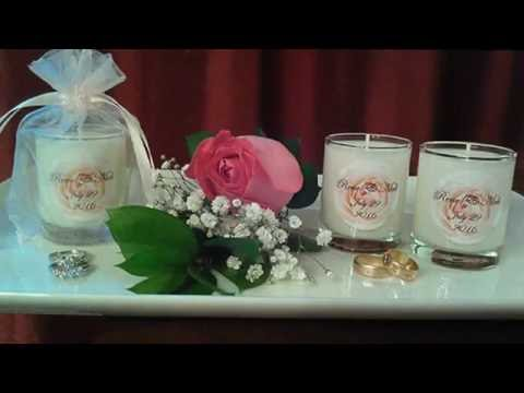 3-oz-glass-votive-soy-candle-wedding-favors---personalized-wedding-favors