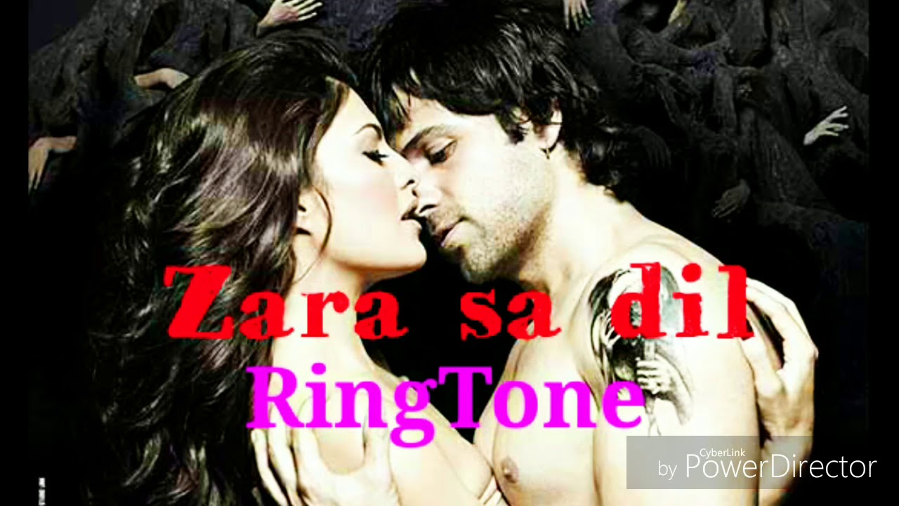 zara sa song ringtone