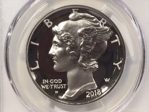 Was The 2018 Proof Palladium Eagle A Good Buy. + 1938 Proof Coins
