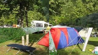Camping Soča - www.avtokampi.si