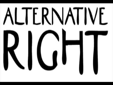 Alt-Right Hangout 9: Economics, Gun Rights, Immigration, Scandinavia, Awkward Situation