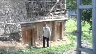 İspir Çakmaklı Köyü Tanıtım 1