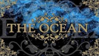 Watch Ocean She Was The Universe video