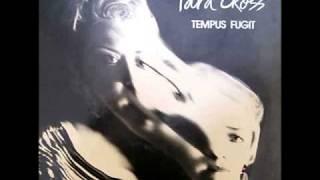 Tara Cross - Tempus Fugit