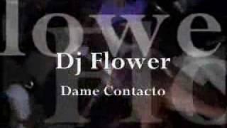 Dj Peligro , Dj RaLsE , Dj Flower y Los Rem Stone -  Mix Fumadera