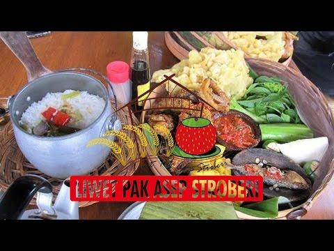 wisata-kuliner---nasi-liwet-asep-strawberry---nggak-mampir-nyesel