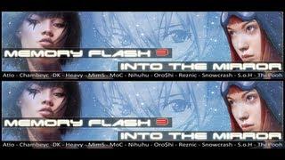 Memory Flash 3 - Into The Mirror - Anime MV ♫ AMV