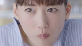 綾瀬はるかさん出演、キッコーマンの「しぼりたて生しょうゆ」ステーキ...
