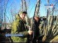 На Ямале отгремел и отстрелялся 10-дневный праздник всех мужчин - весенняя охота