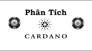 Phân tích Cardano (ADA)