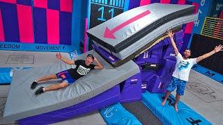 worlds-largest-super-trampoline-slide
