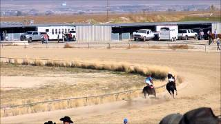 Mexican Horse Racing desert peak horse racing nov 2013