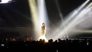 [R3.0 The Concert] What Kind of Fool Am I? - Regine Velasquez