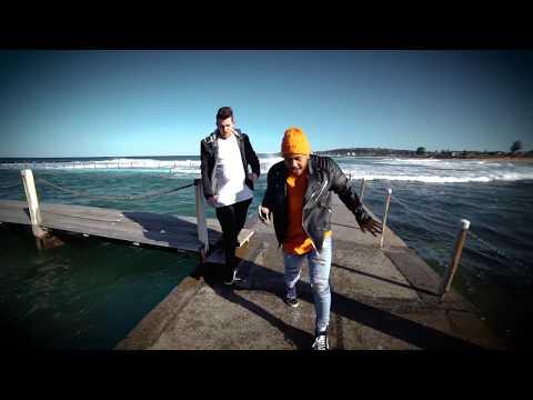 Ezra James & Dominik Dale - Would You Ever x Confessions