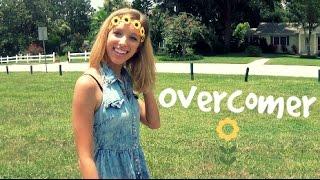 OVERCOMER - Music Video