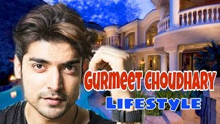 Video Gurmeet Choudhary Lifestyle | Age,Family,Girlfriend,Wife,House,Cars,Career,Salary,Net Worth & Bio download MP3, 3GP, MP4, WEBM, AVI, FLV November 2019