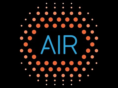 AIR Presents: Taxes for Independent Producers!