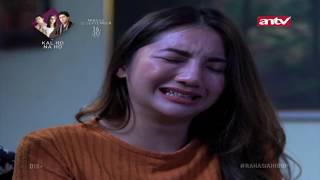Lonceng Berdarah!   Rahasia Hidup   ANTV Eps 46 21 September 2019 Part 3