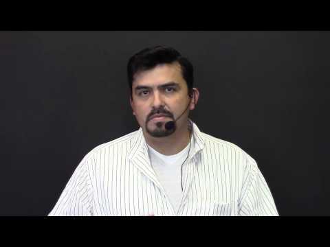 Spanish Quiropractico Dolor  Dr Calvins Clinic Spanish Español Testimonios Magna Kearns Utah