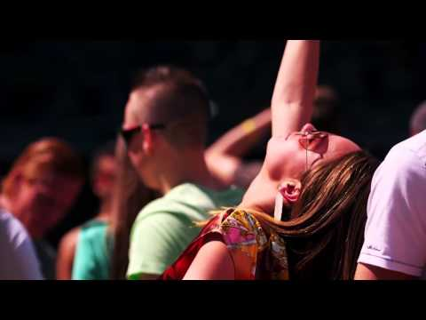 Showtek   Slow Down Official Video Radio Edit