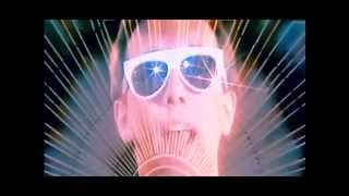 Buggles - Video Killed the Radio Star (Matt Pop Mix)