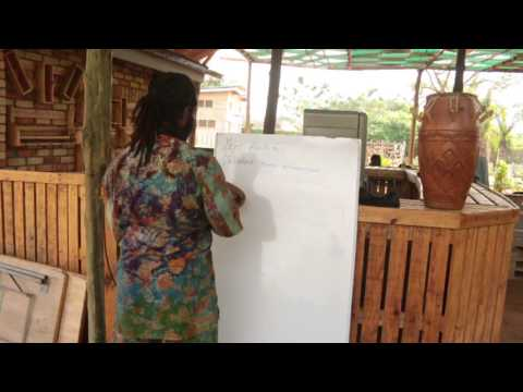 [ƆFA 2] Abibifahodie Adesuabea - 14 Ogyefuo 2017