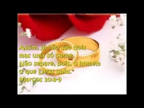 musica da elaine de jesus metade de mim