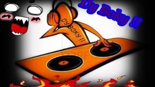 Darko Lazic ft. MC Yankoo - Slatka mala vestica RMX by(Dy Boky)