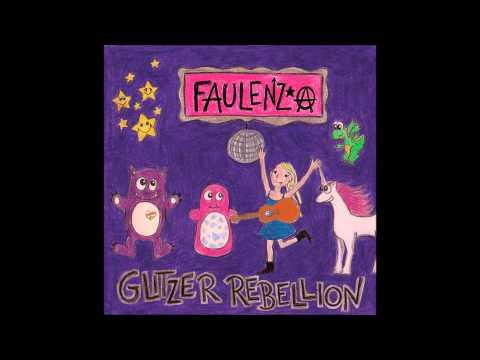 FaulenzA - Mein
