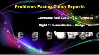 How To Select Products For Wholesale Export Selling(http://importexporthomestudy.com/videos/ If you have decided to venture into the business sector, try import export trading. Import export business is very flexible ..., 2011-10-24T05:16:47.000Z)