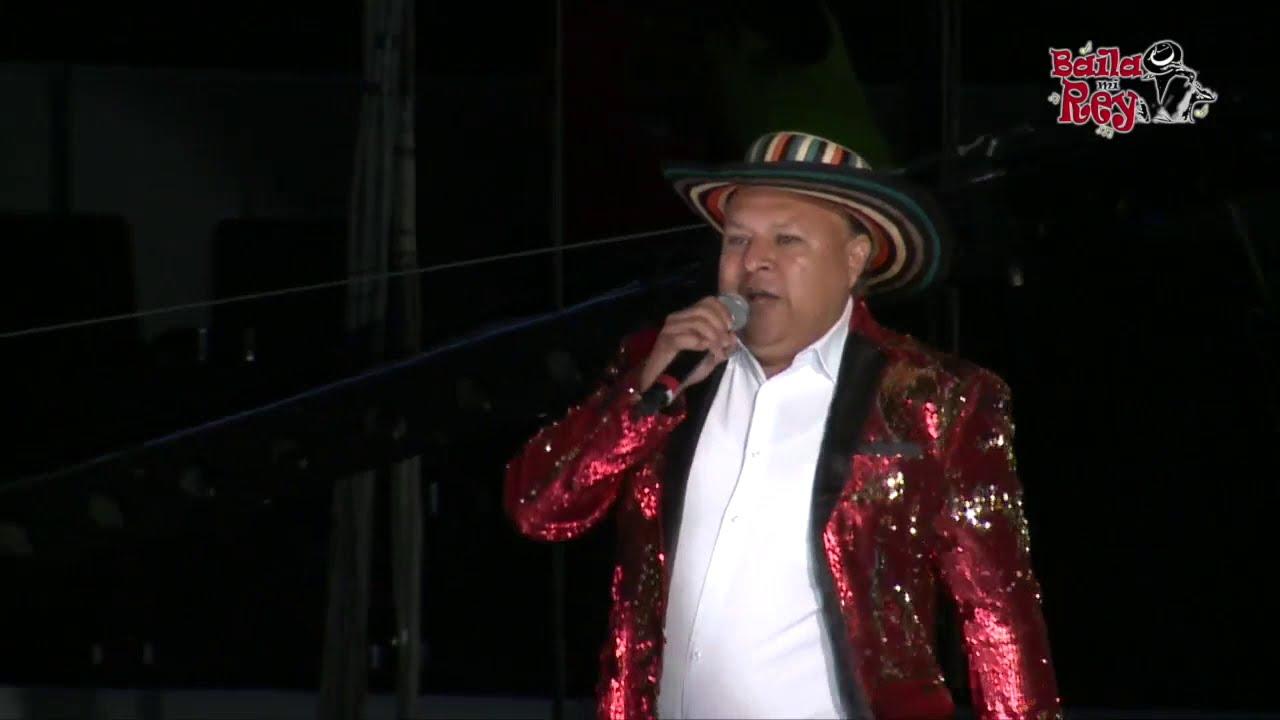 Grupo Kien? | Dos participaciones en la Arena Ciudad de México 2019 - 2020