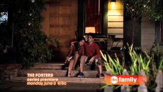The Fosters (2013) trailer