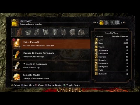 Dark souls remastered pvp weapon matchmaking